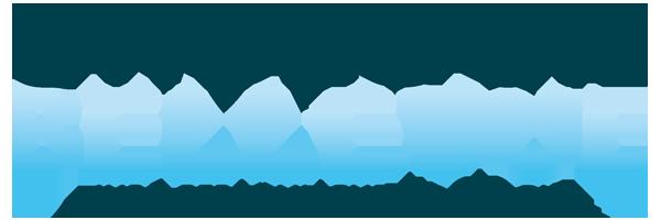 urologie-bellevue_logo_f4-sub_600x200px